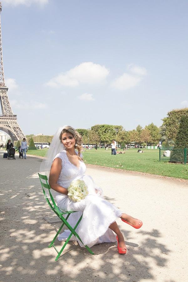 P65f_Julie Ansiau pour Fermob
