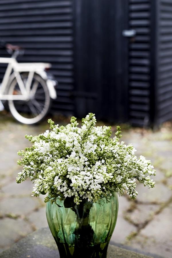 interflora dk 4