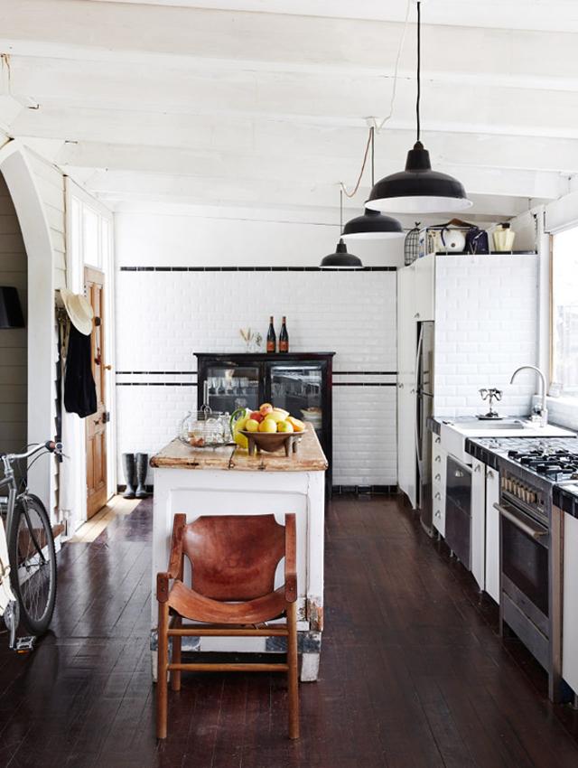 Elise-kitchen2