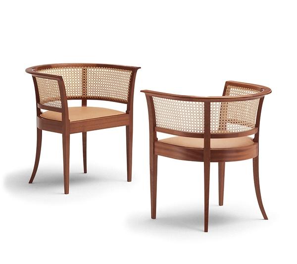 Faaborg_Chairs_Mahogny