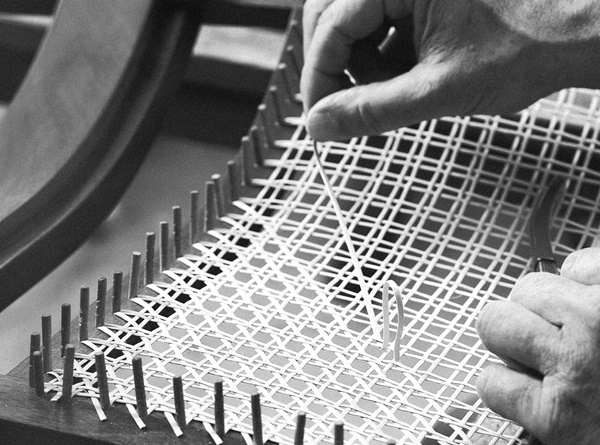Faaborg_Chairs_craftsmanship