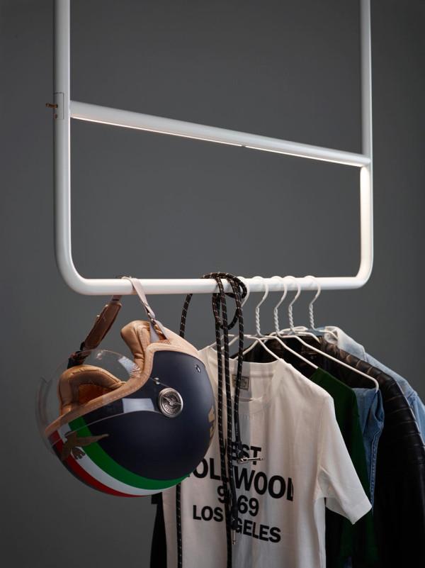 Hank-Light-Hanger-Ola-Samuelsson-3-600x801
