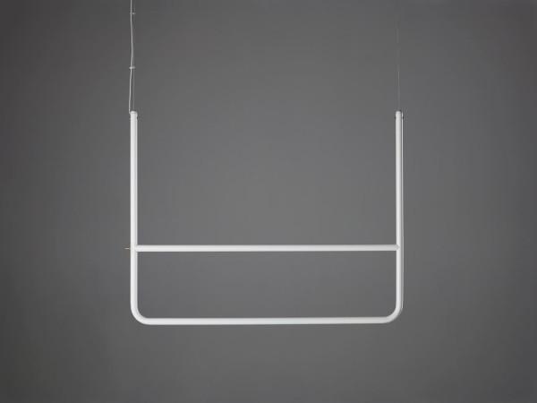 Hank-Light-Hanger-Ola-Samuelsson-3a-600x450