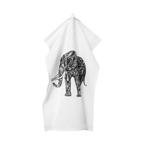 Kokshandduk_Elefant_AW15_v25_1