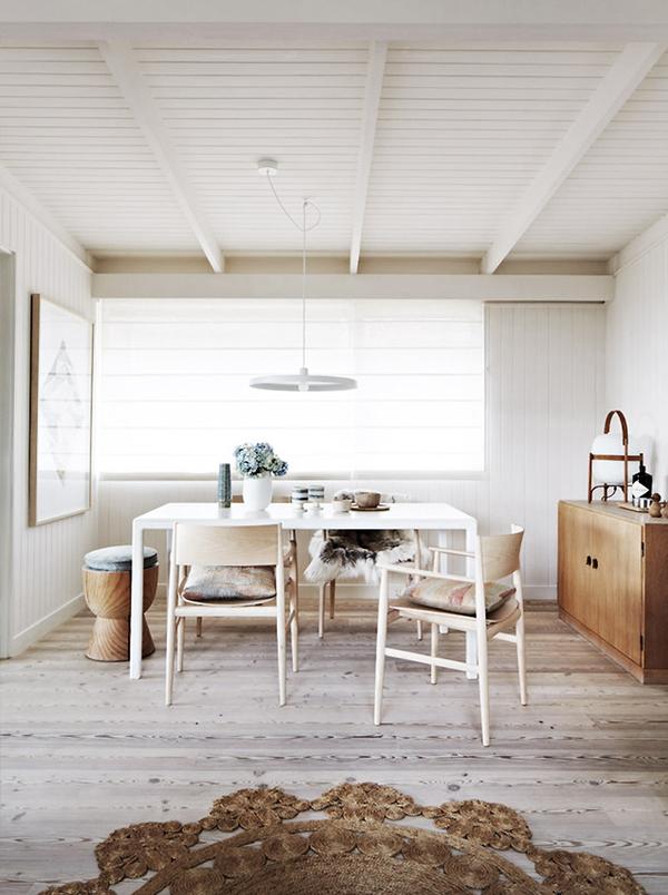 Log-Cabin-Home-Simone-Haag-Oracle-Fox.10