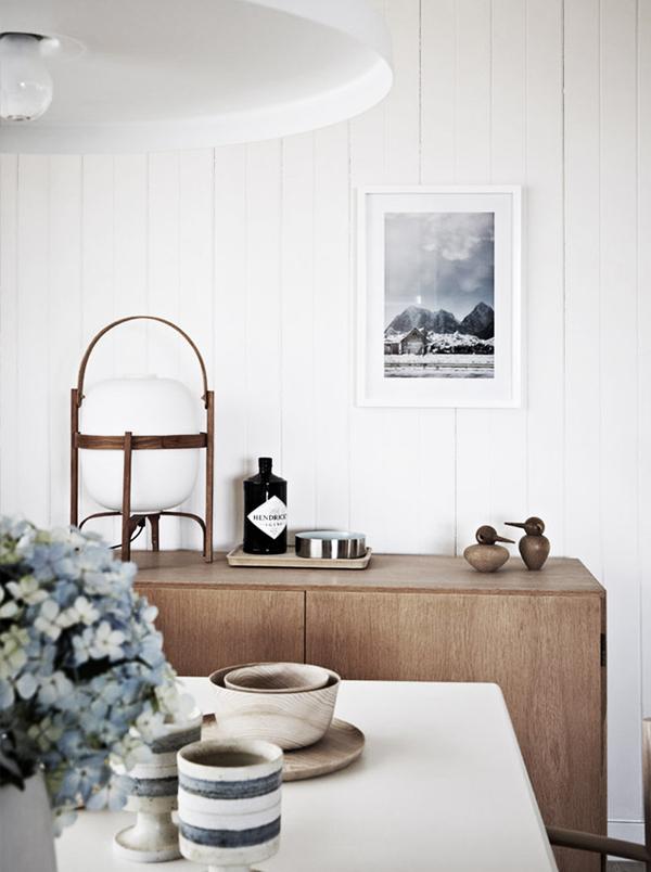 Log-Cabin-Home-Simone-Haag-Oracle-Fox.11