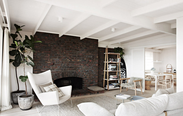 Log-Cabin-Home-Simone-Haag-Oracle-Fox.12