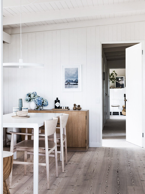Log-Cabin-Home-Simone-Haag-Oracle-Fox.17
