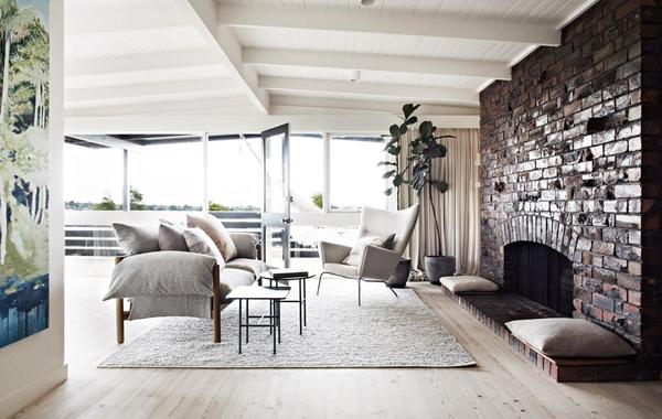Log-Cabin-Home-Simone-Haag-Oracle-Fox.5