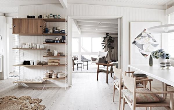 Log-Cabin-Home-Simone-Haag-Oracle-Fox1
