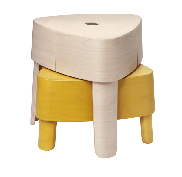 Plektra_stool_group