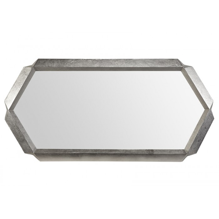Tom Dixon gem-miror long