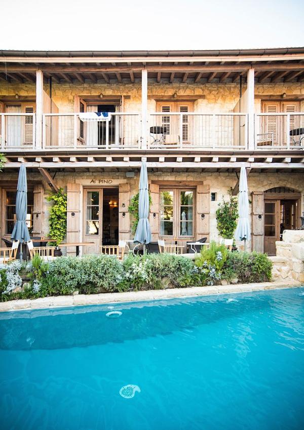 apokryfo-hotel-cyprus-photo-james-bedford-