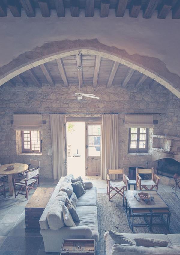 apokryfo-hotel-cyprus-photo-james-bedford