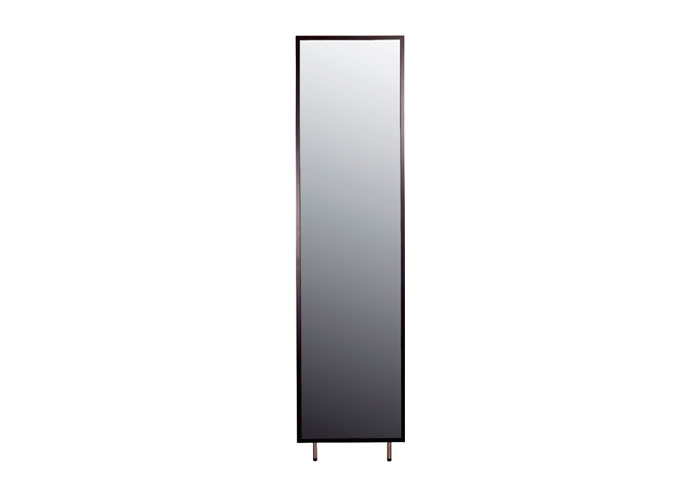 ilva spegel