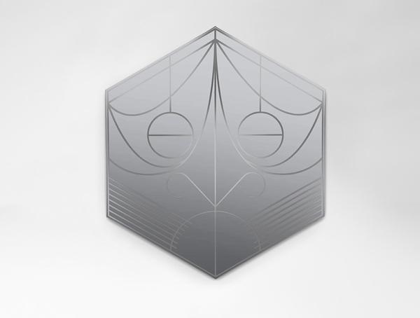 masks_hexagonal_01_w1024_h768_r6_q92_bcFFF_1024
