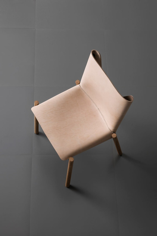1085-Edition-Chair-Bartoli-Design-Kristalia-1