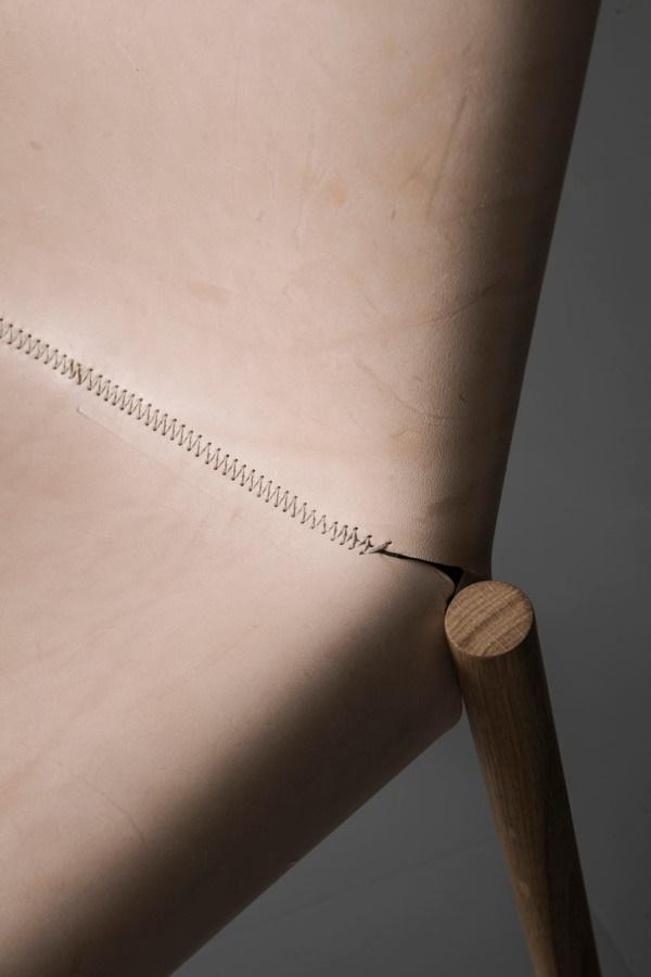 1085-Edition-Chair-Bartoli-Design-Kristalia-2-600x900