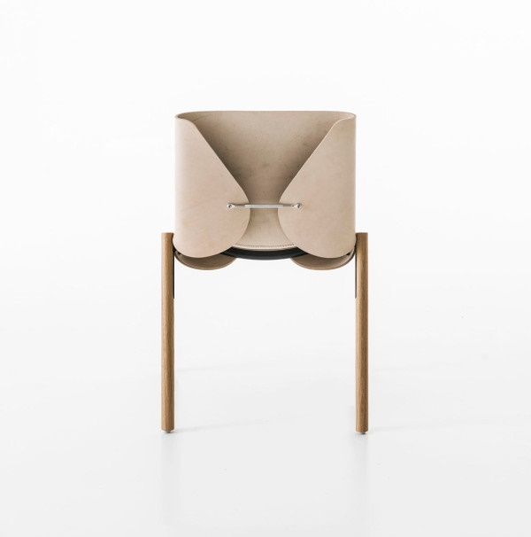 1085-Edition-Chair-Bartoli-Design-Kristalia-3-600x606