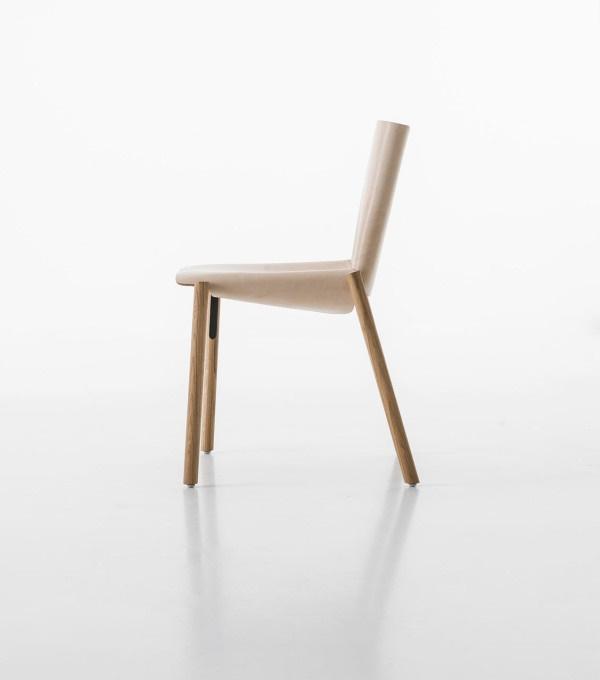1085-Edition-Chair-Bartoli-Design-Kristalia-4-600x680