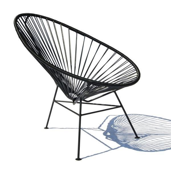 Acapulco-Chair-schwarz