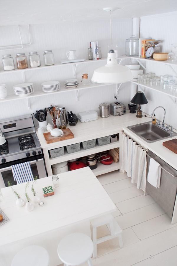 DesignSponge_JMGenerals_Kitchen_1