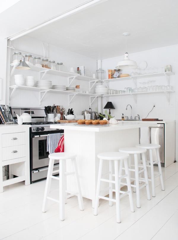 DesignSponge_JMGenerals_Kitchen_2