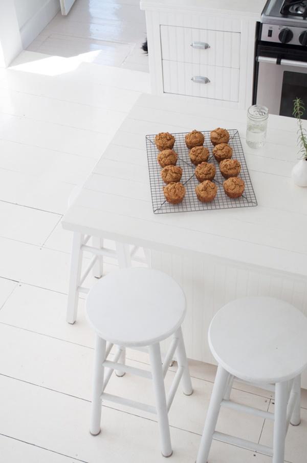 DesignSponge_JMGenerals_Kitchen_8