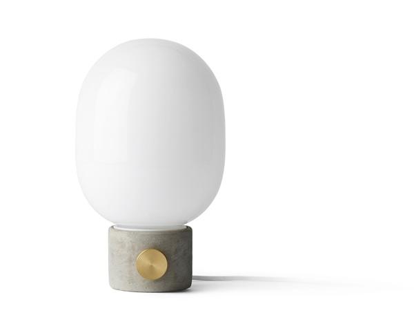 JWD Concrete Lamp_Jonas Wagell_01_Download 300dpi JPG (RGB)_224196