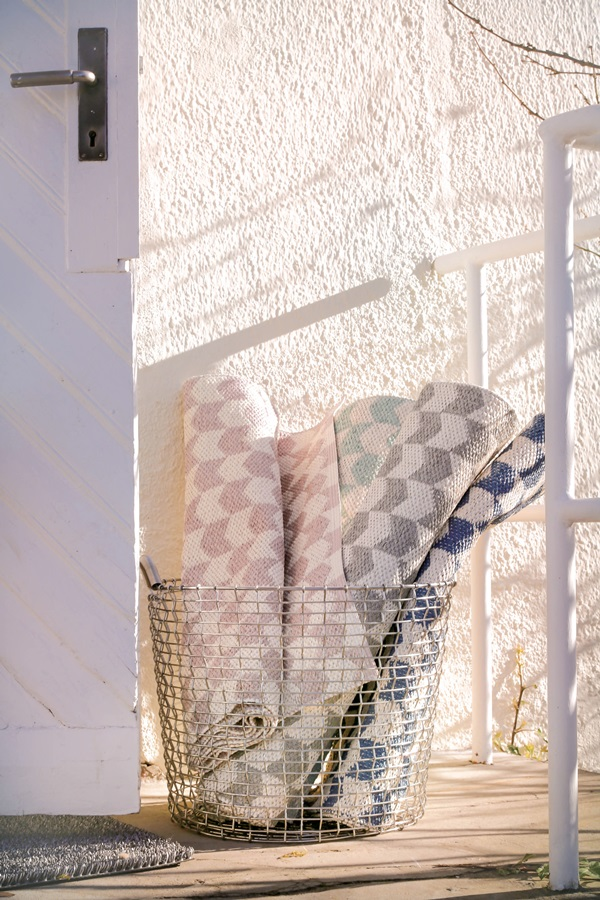 Knit_pastels2