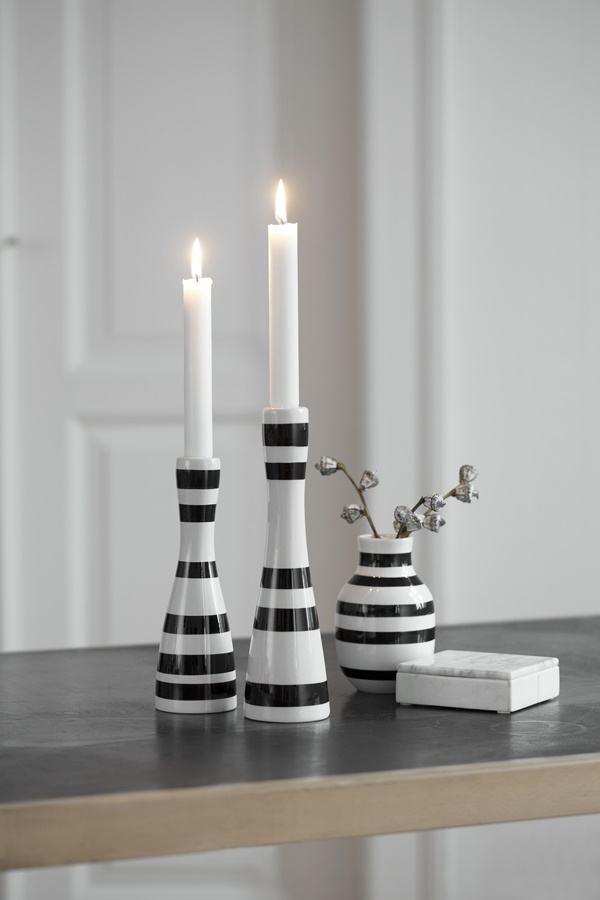 Omaggio Candle Holders Black 1_High resolution JPG_224133