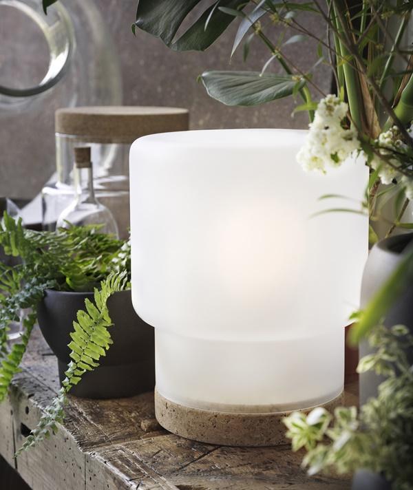 Garderoben Rollständer Ikea ~ SINNERLIG kollektion i samarbete med Ilse Crawford ‹ Dansk inredning