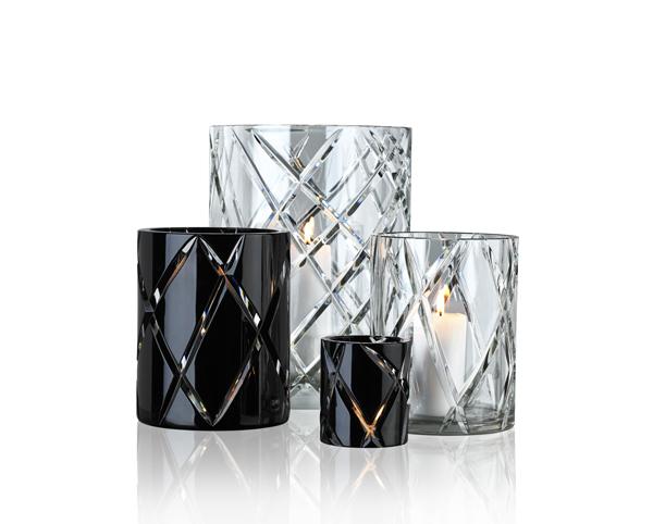 Skogsberg&Smart_Hurricane_Crystal_Collection