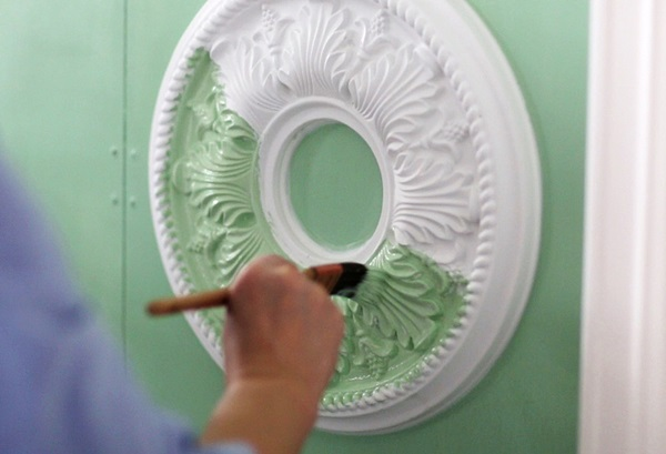 Step-3-Paint