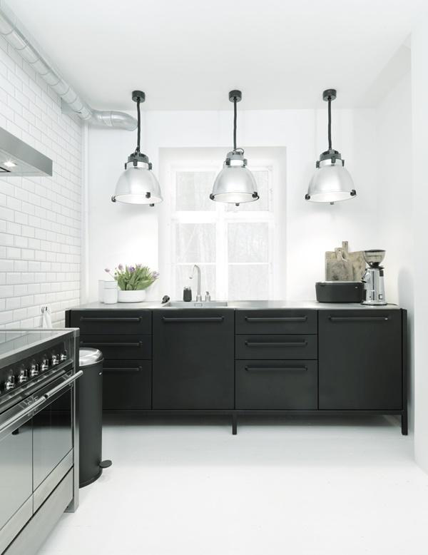Danska Kok Och Dansk Design : danska kok och dansk design  och somrig design fron danska Muuto