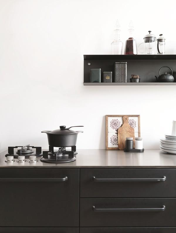 Madigg.com = Pedalhink Till Kok ~ Intressanta idéer för hem kök ...