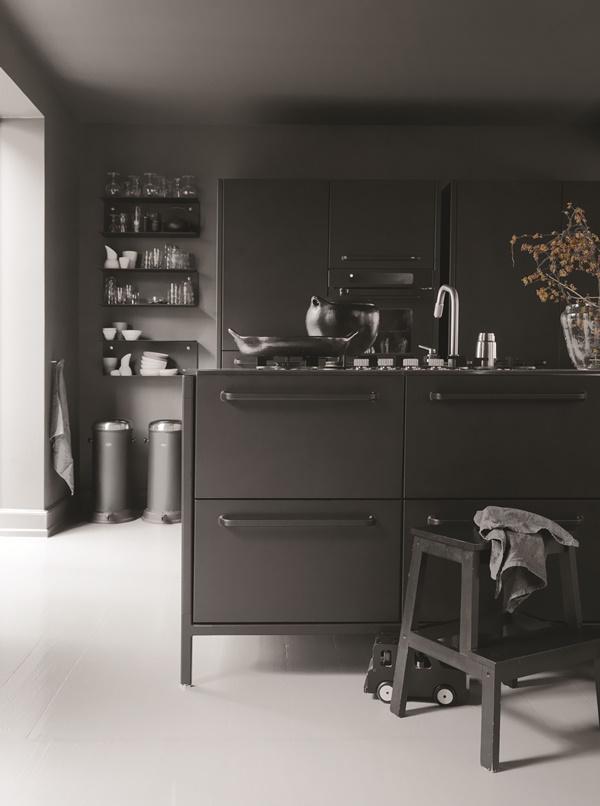 Vipp_Copenhagen_Kitchen12_xtra_02