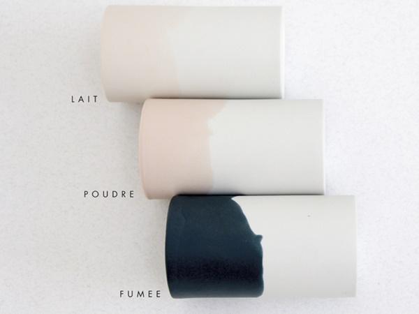 ceramic-couleurs