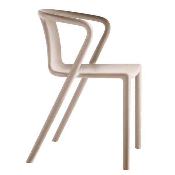 magis air-armchair-1200x1200