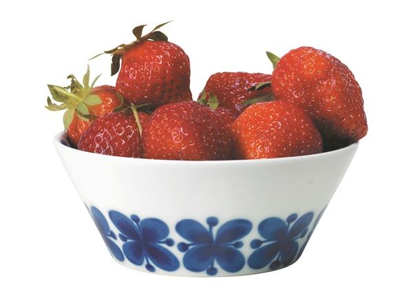 monamiebowlstrawberryjpg