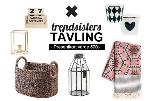 tavling_trendspanarna_blogg