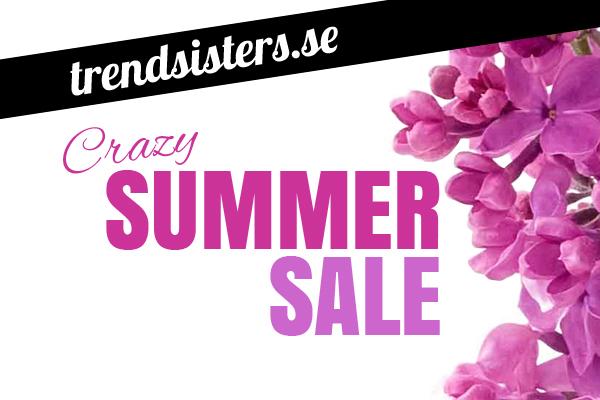 trendsisters sale