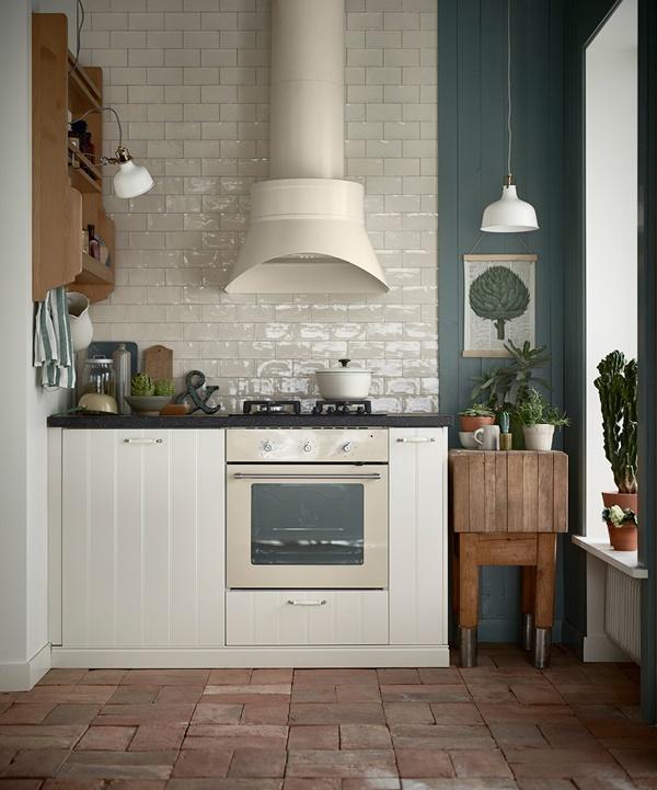 ikea s augusti nyheter till matplatsen och k ket dansk. Black Bedroom Furniture Sets. Home Design Ideas
