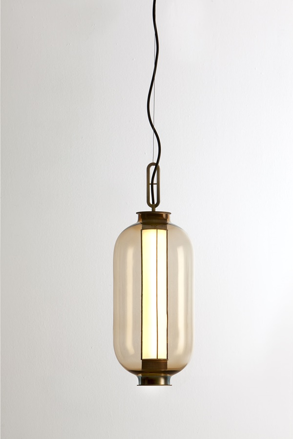 Parachilna-Launches-New-Lighting-Collection-by-Neri-Hu-Yellowtrace-01