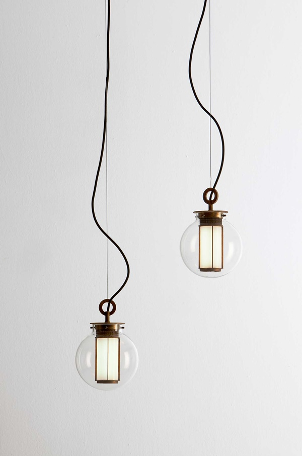 Parachilna-Launches-New-Lighting-Collection-by-Neri-Hu-Yellowtrace-02