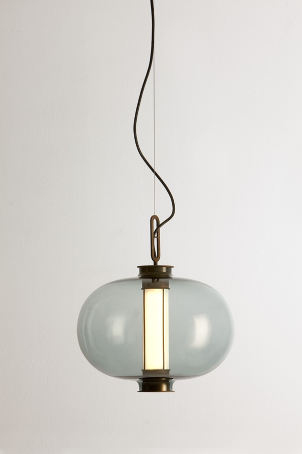 Parachilna-Launches-New-Lighting-Collection-by-Neri-Hu-Yellowtrace-04