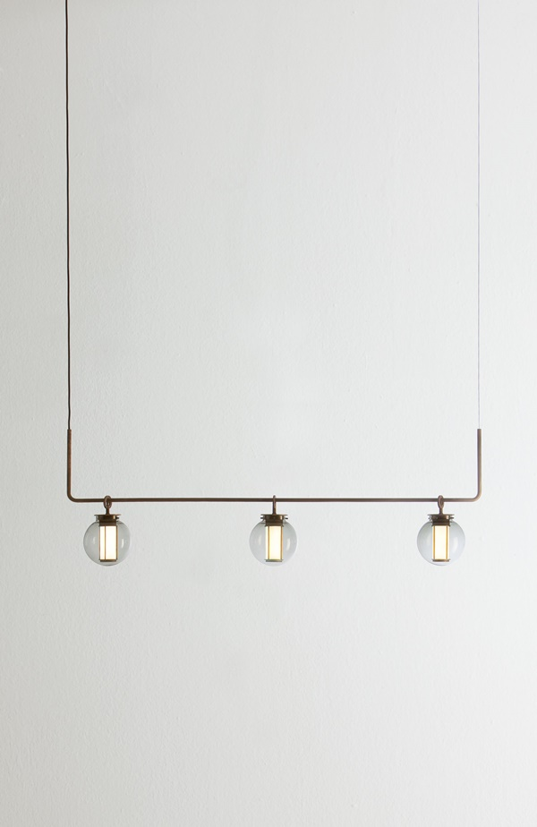 Parachilna-Launches-New-Lighting-Collection-by-Neri-Hu-Yellowtrace-06