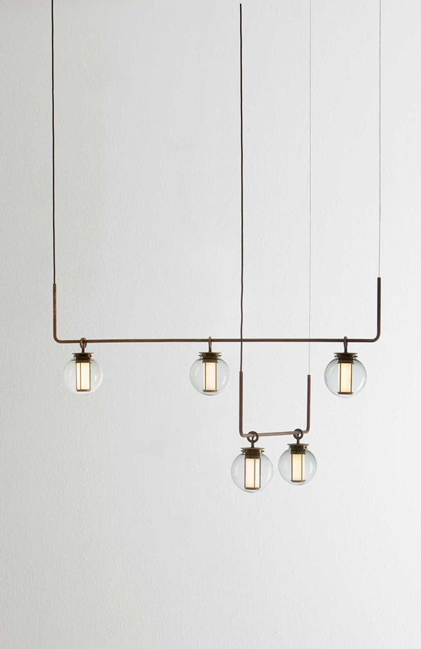 Parachilna-Launches-New-Lighting-Collection-by-Neri-Hu-Yellowtrace-07