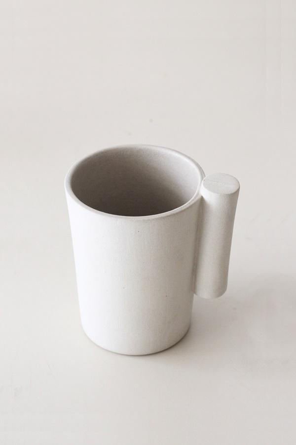 akiko_oue_kop_cup_10