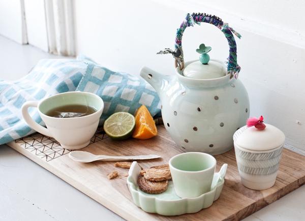 anna_westerlund_keramik